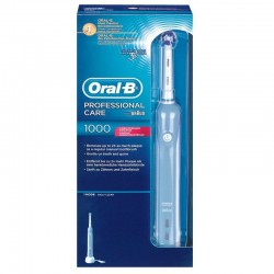 Periuta electrica ORAL-B D20-523-1 Professional Care 1000