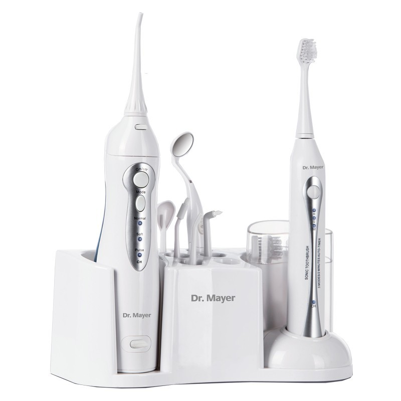 Home Dental Center HDC5100 Dr.Mayer