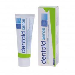 Pasta de Dinti Xeros toothpaste 75 ml