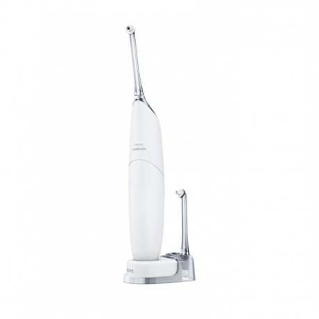 Dus bucal Philips Sonicare AirFloss Ultra
