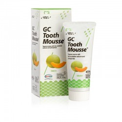 Tooth Mousse Melon GC