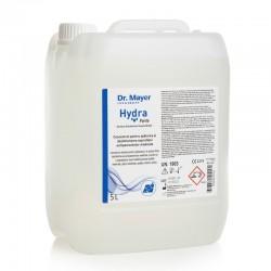 Dezinfectant suprafete concentrat Hydra-Forte 5l Dr.Mayer