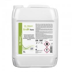 Dezinfectant suprafete Green Tonic 5l Dr.Mayer
