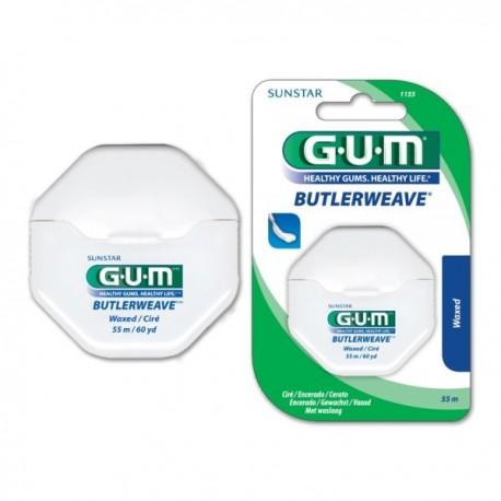 Ata dentara cerata GUM  ButlerWeave 55m