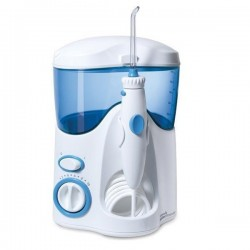 DUS BUCAL WATERPIK ULTRA WP-100