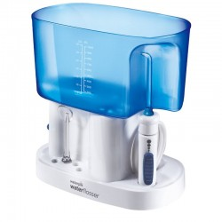 DUS BUCAL WATERPIK CLASSIC WP-70