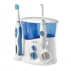 DUS BUCAL WATERPIK COMPLETE CARE WP-900