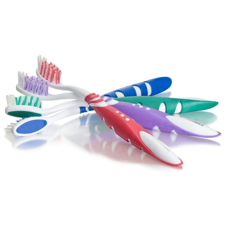 Periuta de dinti Opalescence Oral Hygiene Soft Ultradent