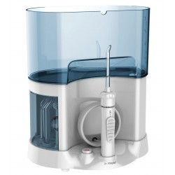 Dus bucal Countertop Water Flosser WT5000 Dr.Mayer