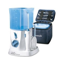 Dus bucal Waterpik Nano Traveler WP-300