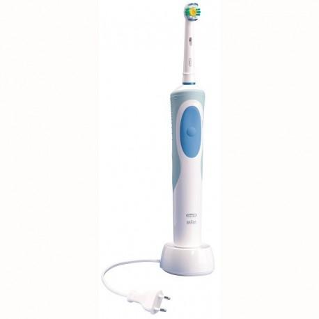 Periuta electrica ORAL-B Vitality D12-513 3D White