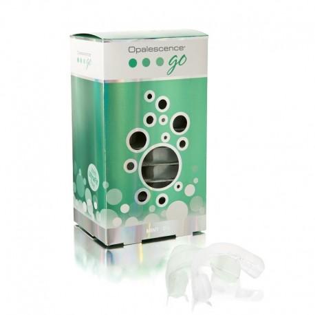 Opalescern GO Patient Kit Mint 6% Ultradent
