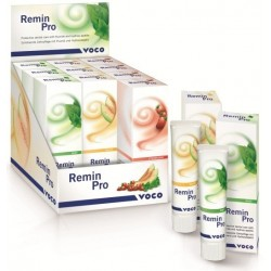 Remin Pro Tub 40g Mixed Voco