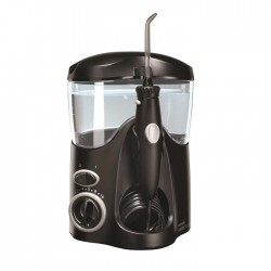 Dus Bucal Waterpik Ultra Black WP-112
